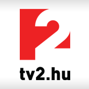 TV2 online television