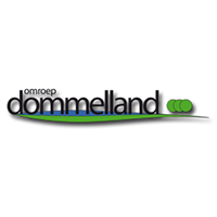 Omroep Dommelland online television