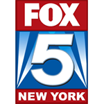 Fox 5 New York WNYW online television