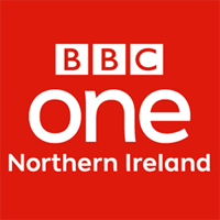 BBC One Northern Ireland online television