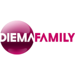 Diema Family online television