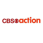 CBS Action online television