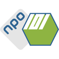 NPO 101 online television