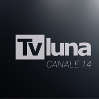 Tv Luna Sport Online-tv