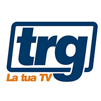 TRG online television