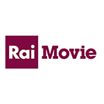 Rai Movie