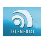 Kanal Telemedial online television