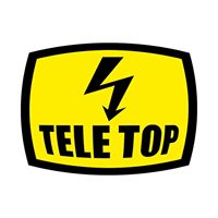 Tele Top online television