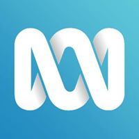 ABC online television