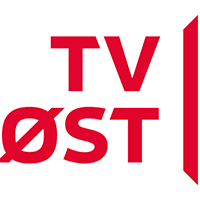 TV Øst Online-tv