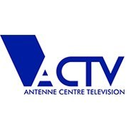 Antenne Centre online television