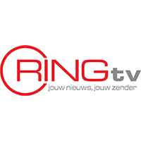 Ring-TV online television