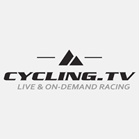 Cycling TV