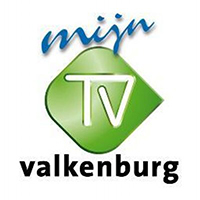 TV Valkenburg