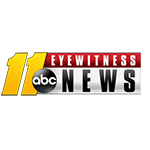 ABC11 WTVD online television