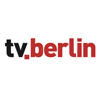 TV.Berlin online television