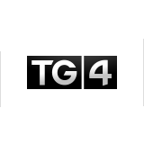 TG4 online television