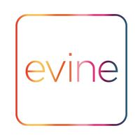 Evine - Shop HQ