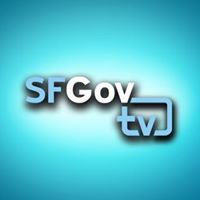 SFGovTV - The Government Channel online television