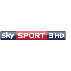 Sky Sport 3 HD online television