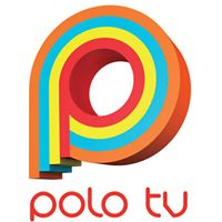 Polo TV online television