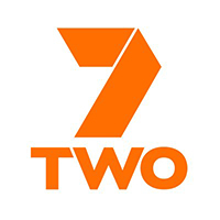7TWO online television