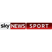 Sky News Sport online television