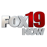 Fox 19 Cincinnati WXIX TV