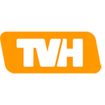 TVH online television