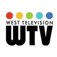 West TV online television