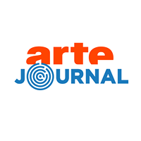 Arte Journal online television