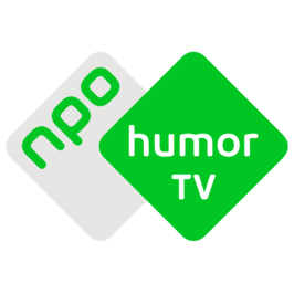 Humor TV online television
