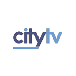 City TV online television