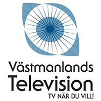 Västmanlands TV
