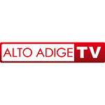 AltoAdige TV