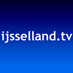 IJsselland-TV