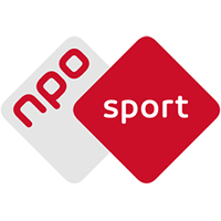 NPO Sport online television