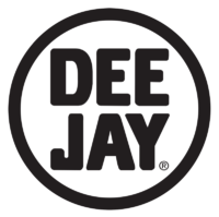 Deejay TV online television