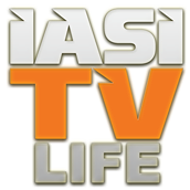 Iasi TV Life online television