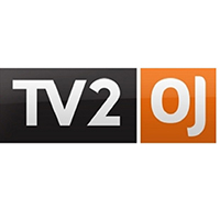 TV2/Østjylland Online tv