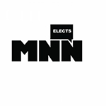 MNN Elects