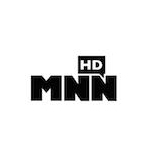 MNN HD Channel online television