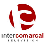 TV Intercomarcal elda online television