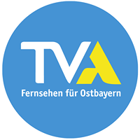 TVA online television
