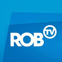 ROB.tv online television