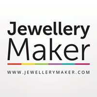 Jewellery Maker online television