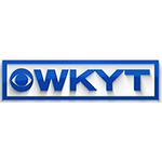 WKYT-TV online television