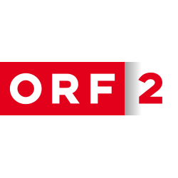 ORF 2 online television