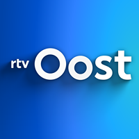 RTV Oost online television