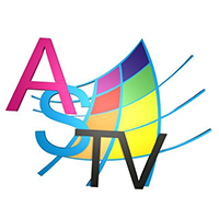 As-Tv Bistrita online television